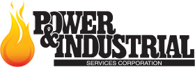 Power & Industrial Services Corporation