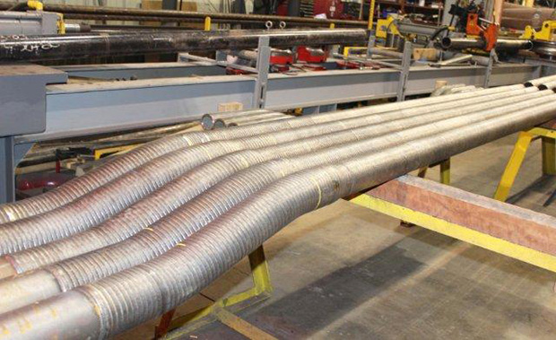 Accept. interesting inconel strip weld overlay crack consider
