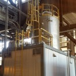 power_industrial_featured_project_san_miguel