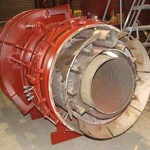 Power_Industrial_Featured_Project_02162016_Coal_Pulverizer