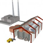 power_industrial_featured_product_bottom_ash_conveyor_home2