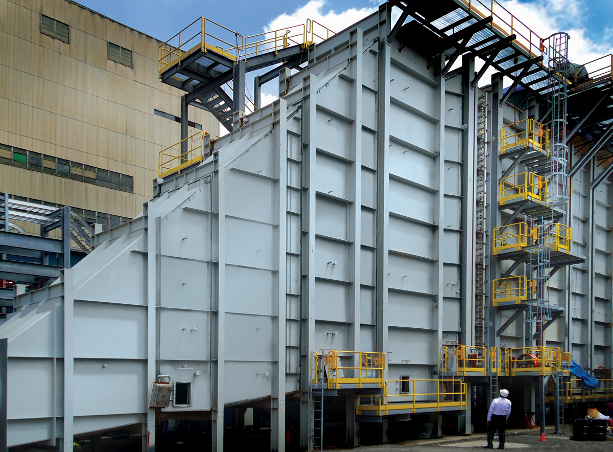 combined-cycle-hrsg-access-doors
